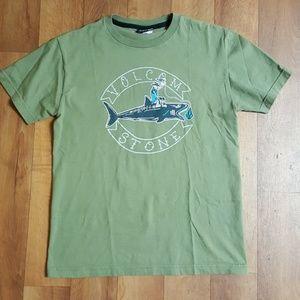 Volcom Tshirt